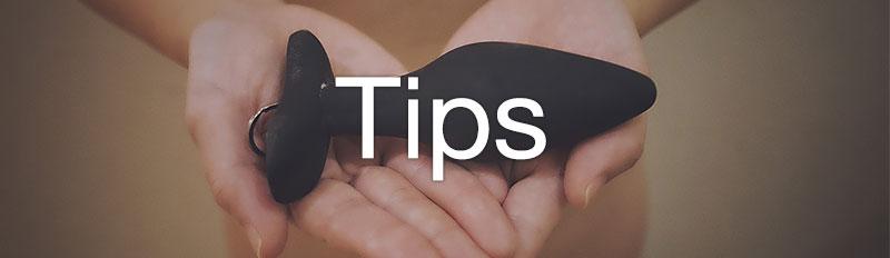 tips・SMプレイ考察